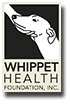 Whippet Health Foundation
