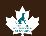 The National Whippet Club Of Canada