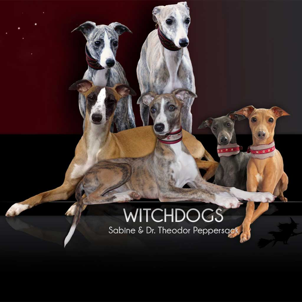 Witchdogs